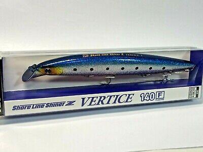 Fox Blei 64 gr // 2,25 oz  bis 135 Gramm // 4,75 oz Horizon Inline Lead Lead