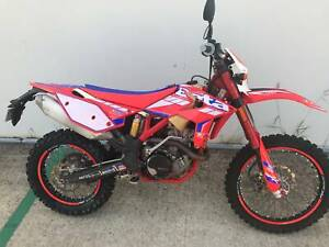 2015 BETA RR480 (LAMS) Very Good Condition Caboolture Caboolture Area Preview