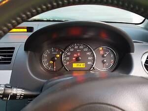 2009 Suzuki Swift Hatchback Grafton Clarence Valley Preview