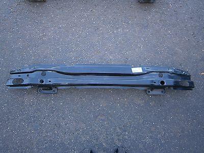 dp60781 BMW X1 E84 2012 2013 2014 2015 rear bumper reinforcement bar OEM