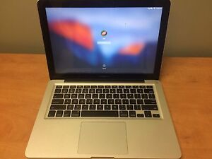 """Late 2011, 13"""" MacBook Pro for sale"""
