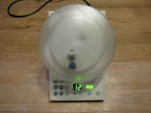3M ESPE Rotomix Rotational Centrifugal Capsule Mixer