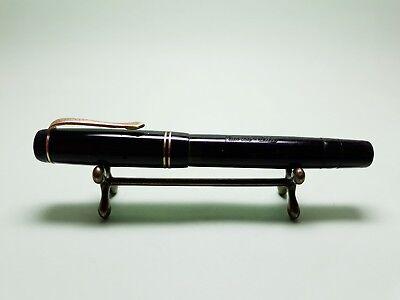 Kaweco Dia 90 A fountain pen