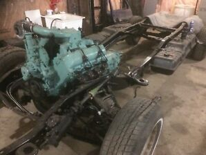 1982 part out square body project squarebody 1982