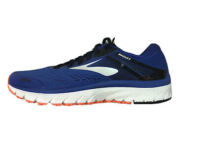 MENS Brooks Adrenaline GTS 18 RRP £120 Now £85