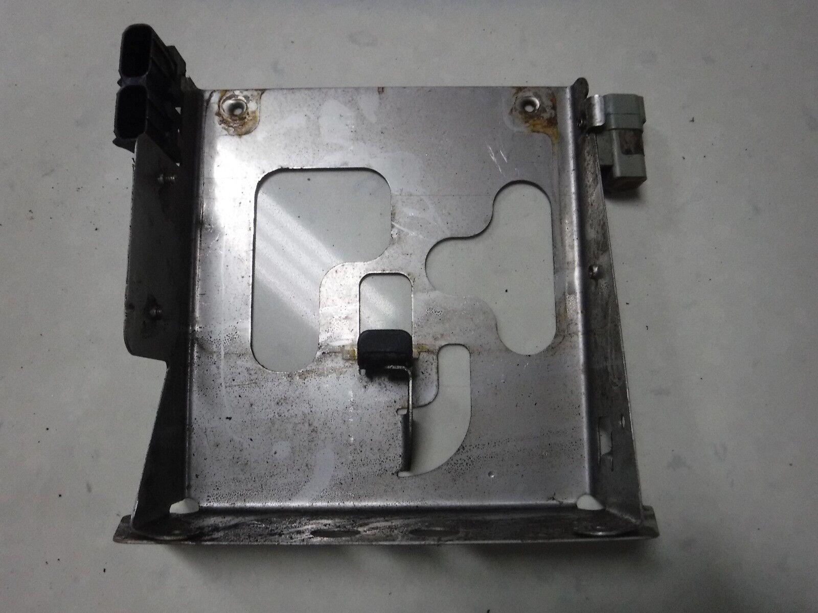 OEM Seadoo GTI GTX 4-TEC RXP RXT MPEM Support Bracket 278002139