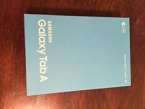 Galaxy Tab A Joondalup Joondalup Area Preview