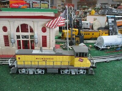 k line milwaukee road for sale  Fountain Hills