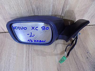 Spiegel g nstig kaufen f r ihren volvo xc90 for Spiegel xc90