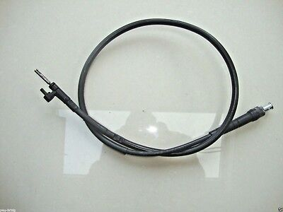 TRIUMPH TROPHY 900 1993 SPEEDOMETER CABLE