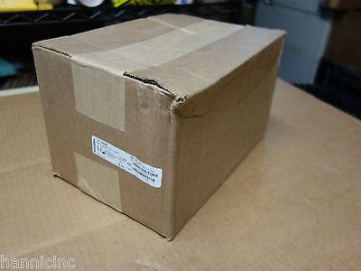 Welch Allyn Trimline Blood Pressure Cuff Size-11 Adult 39048 901044 Box Of 20x