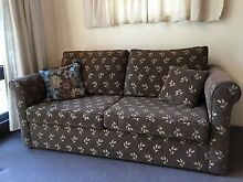 Sofa bed free North Turramurra Ku-ring-gai Area Preview