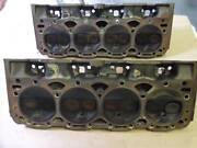 Mercruiser/ Volvo Penta/ Vortec Cylinder Heads 5.0 Oxenford Gold Coast North Preview