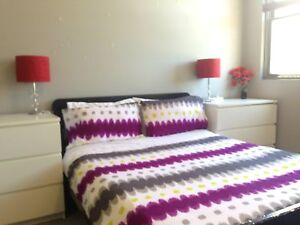 COUPLES ROOM - AWESOME SHARE HOUSE - FULLY FURNISHED Brunswick Moreland Area Preview