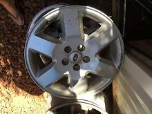 Land Rover Discovery 19inch Rims x5 Broome Broome City Preview