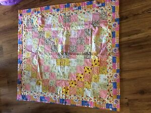 Baby quilts  St. John's Newfoundland image 3