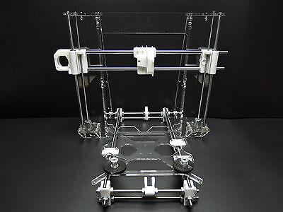 [Sintron] 3D Printer Full Acrylic Frame & Mechanical Kit for Reprap Prusa i3 DIY