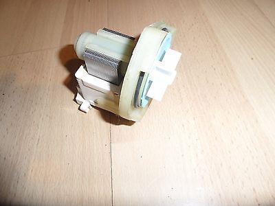 Ablaufpumpe Laugenpumpe Spülmaschine Arcelik Beko 1740300300 25W 0,2A