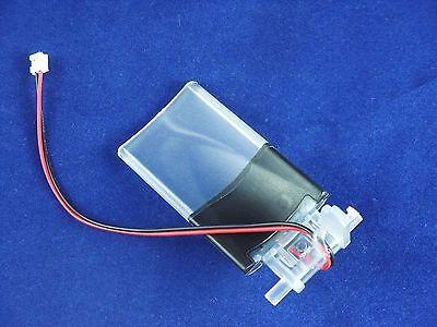 241685703 Refrigerator Water Actuator for Frigidaire New