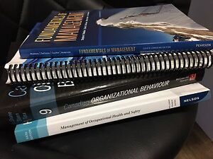 principles of microeconomics 7th edition study guide