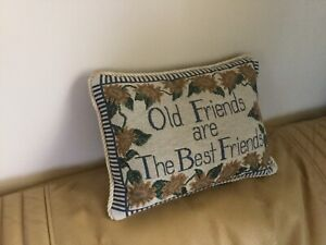 PILLOW DECORATIVE Unanderra Wollongong Area Preview
