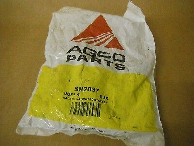 Agco Parts Sn2037 Uop4 Djx