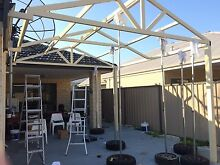 Midway Patio (Fully supply & install) Maddington Gosnells Area Preview