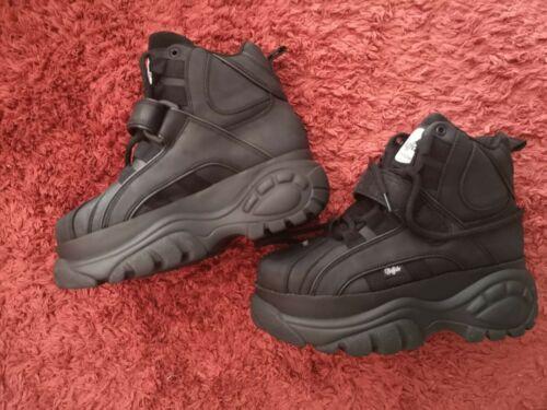 Buffalo London Sneaker