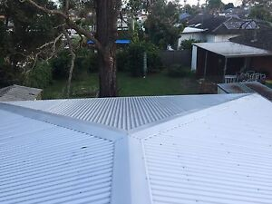 Sydney Roofing Uz Manly Manly Area Preview