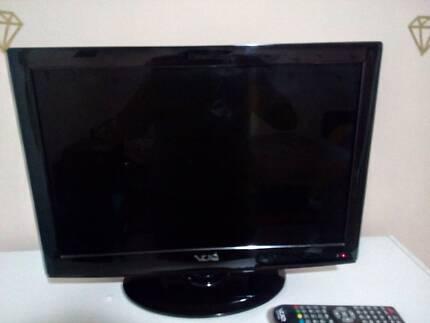 Tv 53cm digital