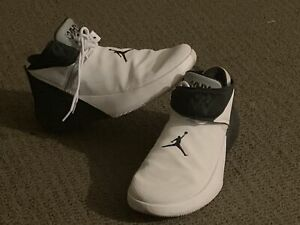 Nike Jordan Why Not? Zer0.1 Basketball Shoes