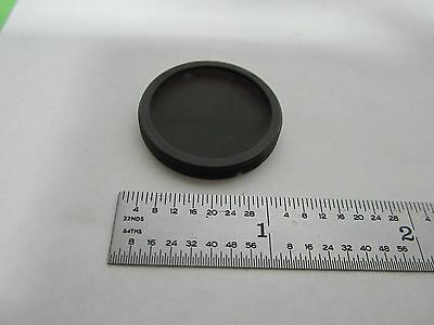 Polarizer Microscope Part Optics M3-14
