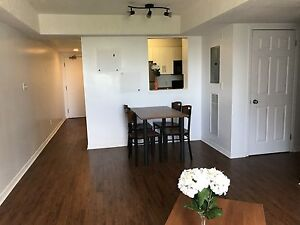 12 MONTH STUDENT LEASE 5 BEDROOM 2 BATHROOMS @ 316 KING