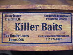 killerbaits