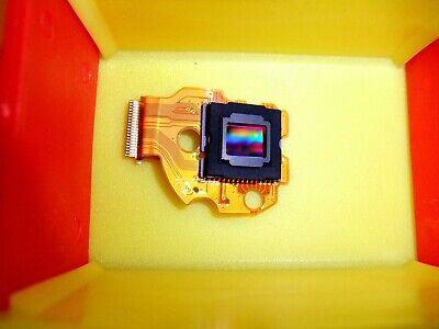 "Finepix F10 F20 F30 F31fd Sensor HighRes CCD 6MP 1/1,7"" gebraucht kaufen  Neubrandenburg"