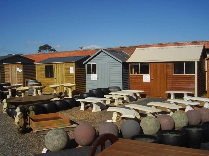 Dog Kennel   Small Timber Dog Kennels | Pet Products | Gumtree Australia  Kingston Area   Cheltenham | 1149731868