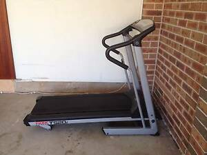 DIY Treadmill Padstow Bankstown Area Preview