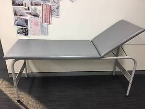 Massage / Therapy Table Matraville Eastern Suburbs Preview