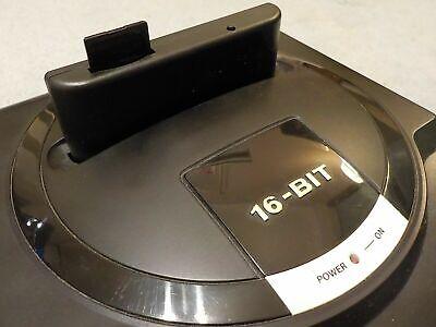 Sega Mega Drive Genesis Flash Cart Fully Loaded roms flashcart
