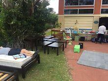 Awesome garage sale. Kedron Brisbane North East Preview