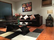 Room for Rent/Shared Accommodation Mount Druitt Blacktown Area Preview