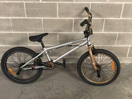 Se Bmx Bikes Gumtree Australia Free Local Classifieds