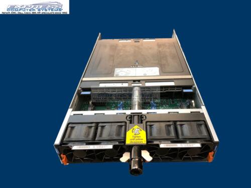 Emc 303-201-015b-02 Vnx5600 Sp Storage Processor 2.4ghz 4-core 24gb 303-201-015b