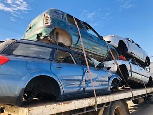 Top cash for your old cars