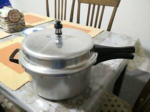 7ltr prestise pressure cooker Westmead Parramatta Area Preview