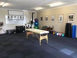 Consulting Rooms For Rent Perth