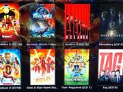 Android Box Hindi, English Movies live channels Blacktown Blacktown Area Preview