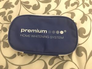 At Home Teeth Whitening Kit *new*