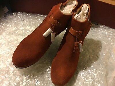 セカイモン wolverine 1000 mile rust ebay公認海外通販 日本語