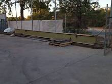 Structural Steel 600UB Renmark Renmark Paringa Preview